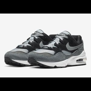 Nike Shoes - Nike Air Max 94 SE AV8197-001 Size 14 New